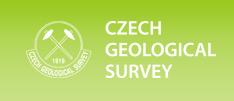 4. Czech Geological Survey