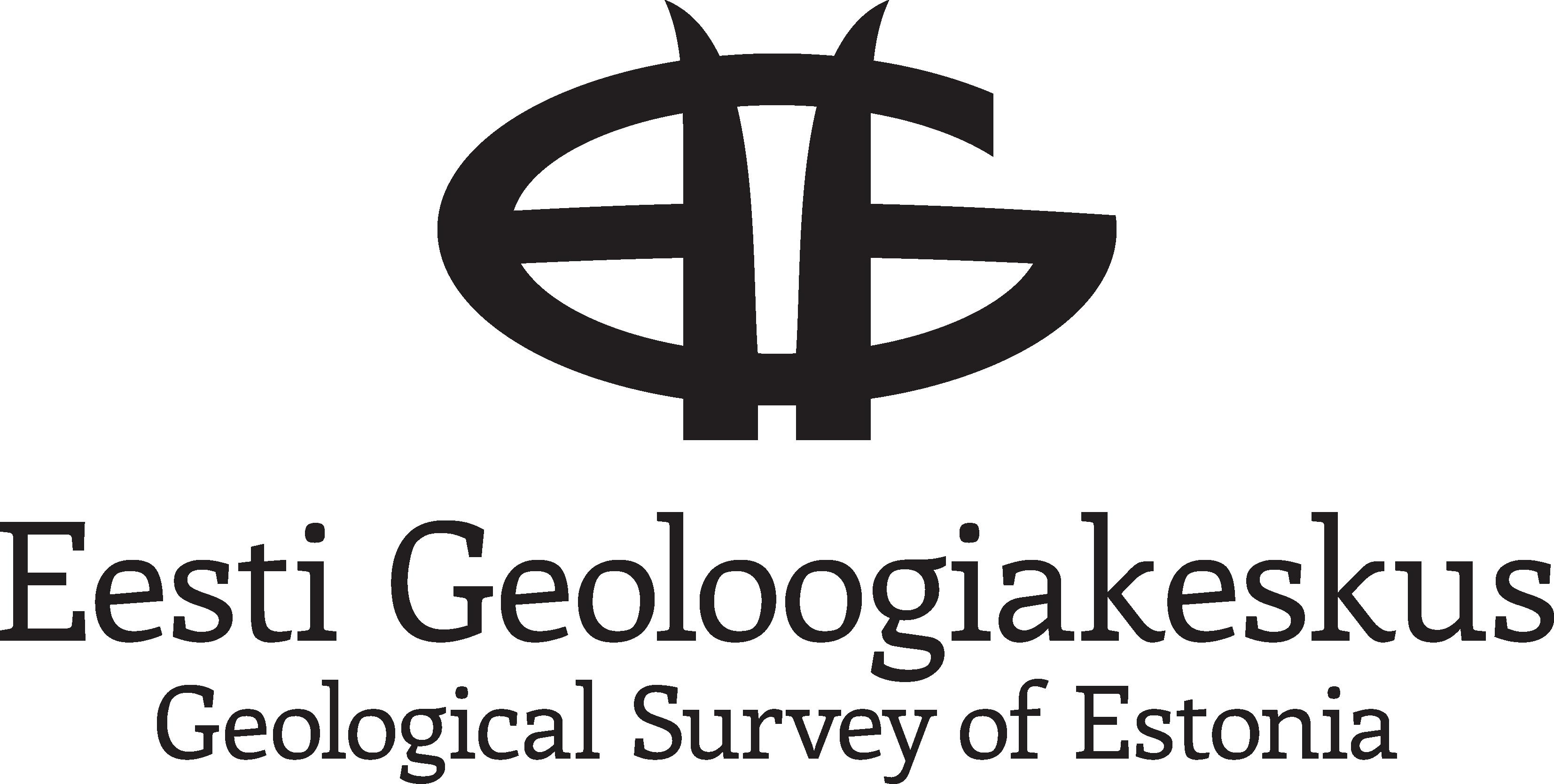 5. Geological Survey of Estonia