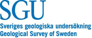 6. Geological Survey of Sweden