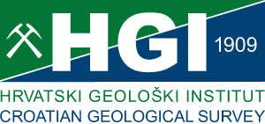 9. Croatian Geological Survey