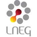 LNEG_logo