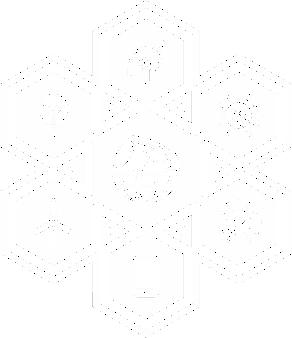 FRAME_logo