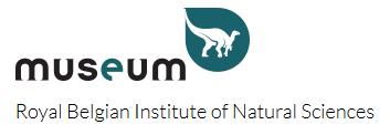 belgian_institute