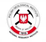 polish-geological-institute