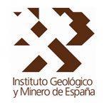 11. Instituto Geologico y Minero de Espana