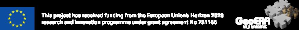 EU2020_grant