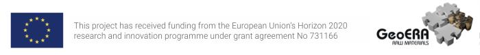 EU2020_grant_footer